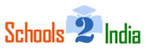Schools2India - Best Schools in India