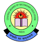 View all CBSE Schools in India
