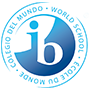 View all IB Schools in India
