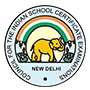 View all ICSE/ISC Schools in India