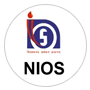 View all NIOS Schools in India