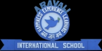 Aravali International School (Rewari), Rewari, Haryana.