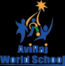 Aviraj World School, Rewari, Haryana.
