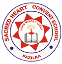 Sacred Heart Convent School