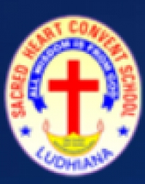 Sacred Heart Higher Secondary Convent School